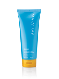 mary-kay-after-sun-replenishing-gel
