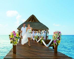 SEACZ_Wedding1_2