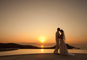SECHU_BrideGroom_Sunset1_A