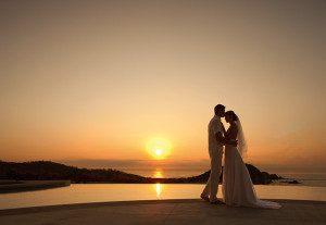 SECHU_BrideGroom_Sunset1_A