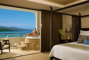 5 TIPS - HONEYMOON SEWMB_MasterSuite_Room_1