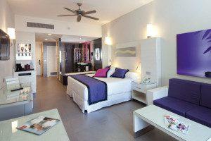 habitacion-room-01_tcm55-83539