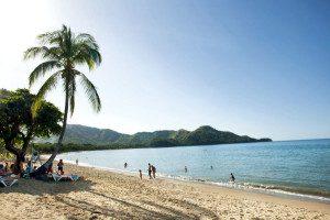 playa-beach_tcm55-54160