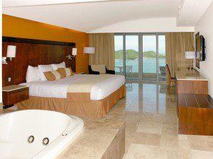 galeria-Habitaciones-Hotel-Azul-Ixtapa-Grand-All-Suites-Spa-amp-Convention-Center-1436282014
