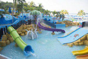 hotel-azul-ixtapa-all-inclusive-resort-ixtapa-zihuatanejo-mexico-photo